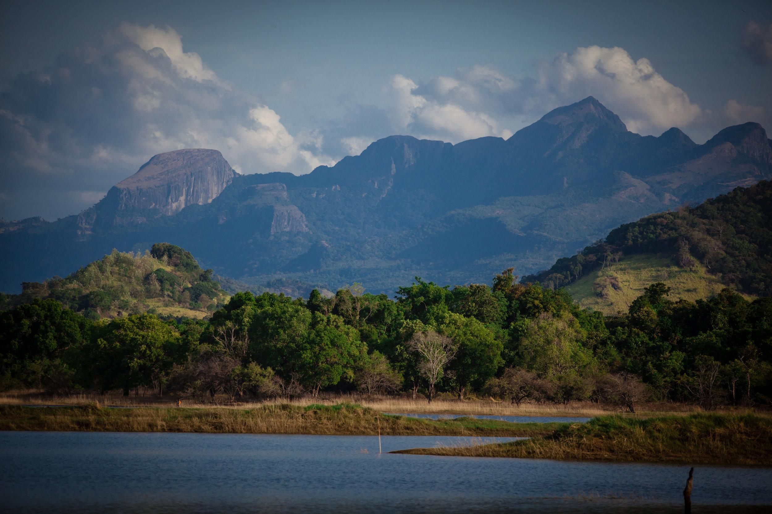 Sri Lanka-0067.jpg