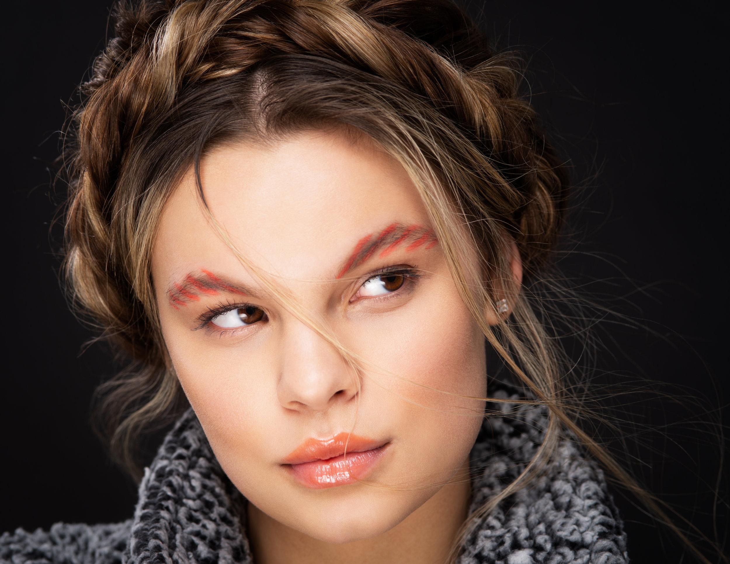 Beauty-Photographer-Patrick-Simmons-Chicago-0-0.jpg
