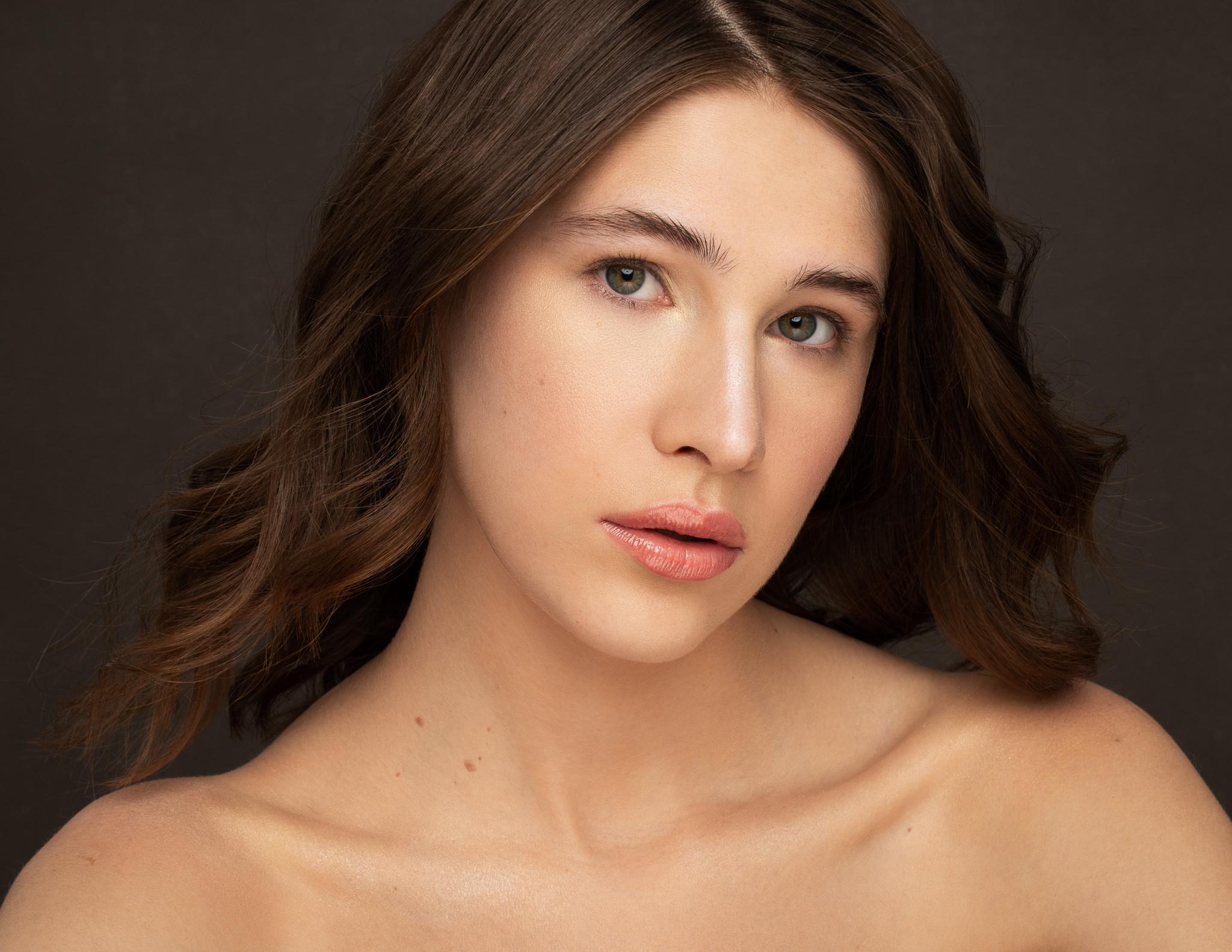 Chicago Beauty Photographer Patrick Simmons-2.jpg