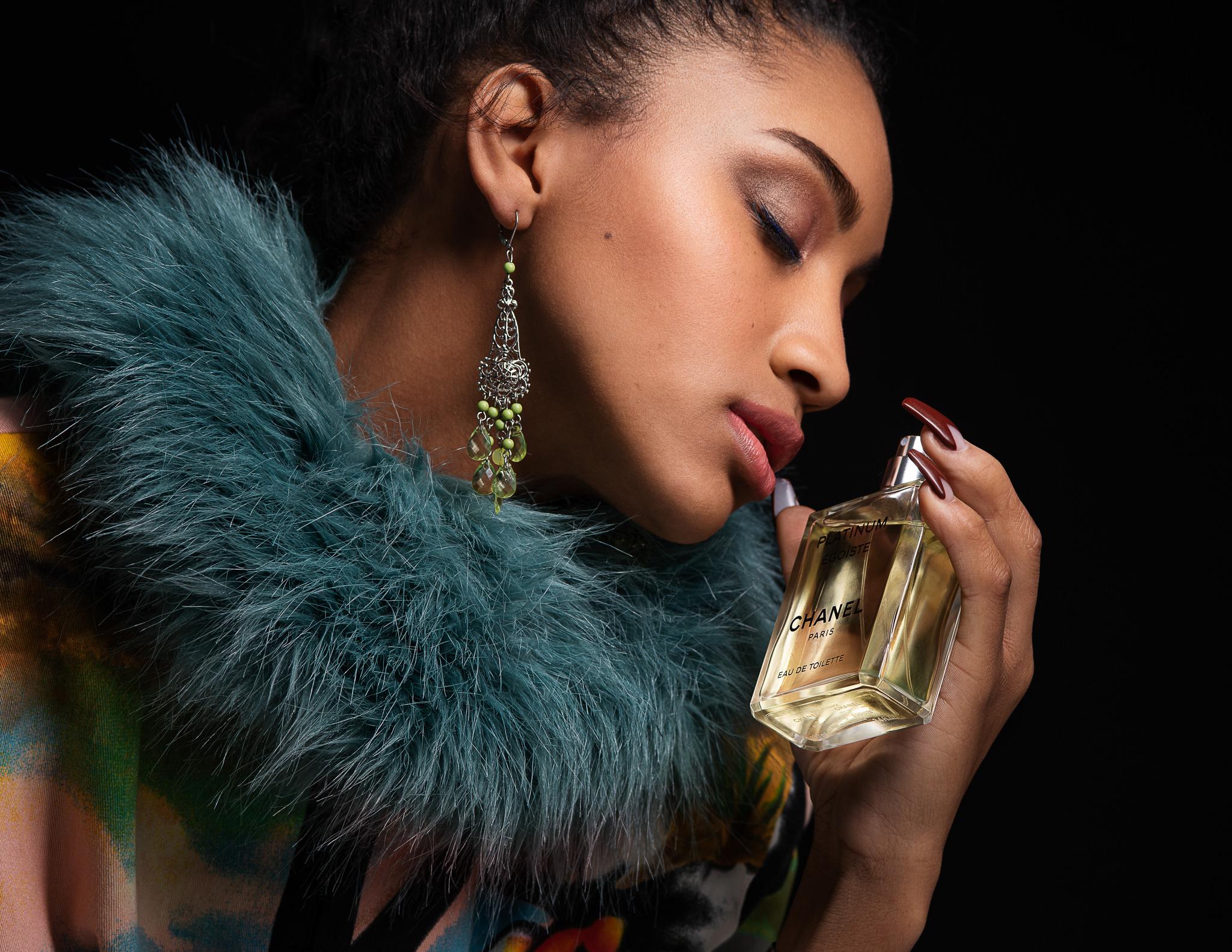 Chicago Beauty Photographer Patrick Simmons-16.jpg