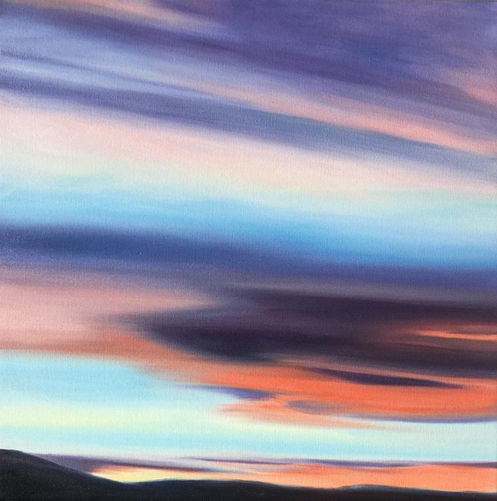 Sunset Edwards IV
