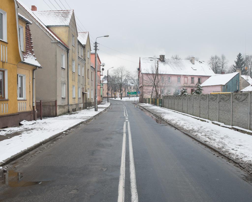 Friewaldau