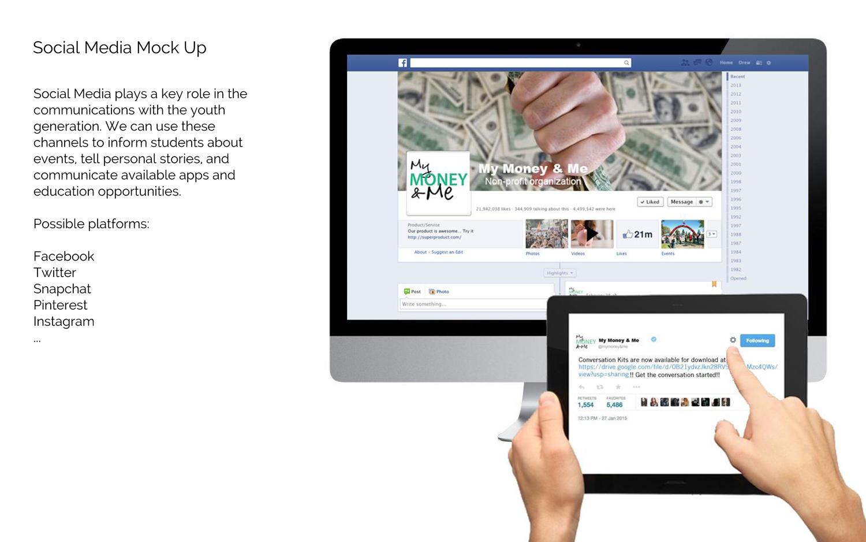 2-Open-Ideo-Mock-Ups-and-Money-Talk-Kit-Prototype-(3)-2.jpg