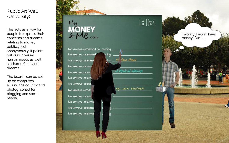 wall-Open-Ideo-Mock-Ups-and-Money-Talk-Kit-Prototype-(7)-3.jpg