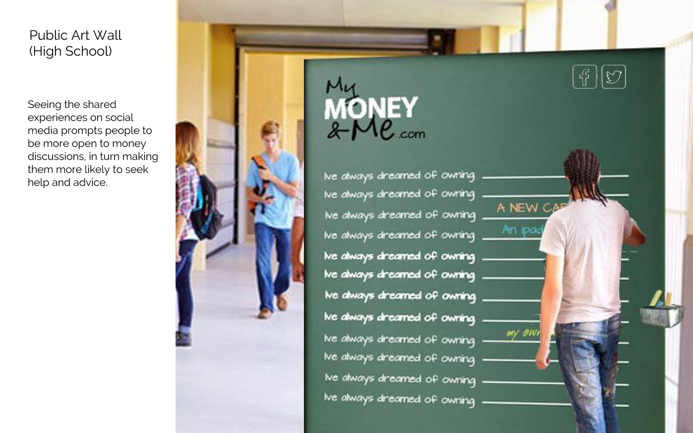 Pub-Art-HS-Open-Ideo-Mock-Ups-and-Money-Talk-Kit-Prototype-(6)-4.jpg
