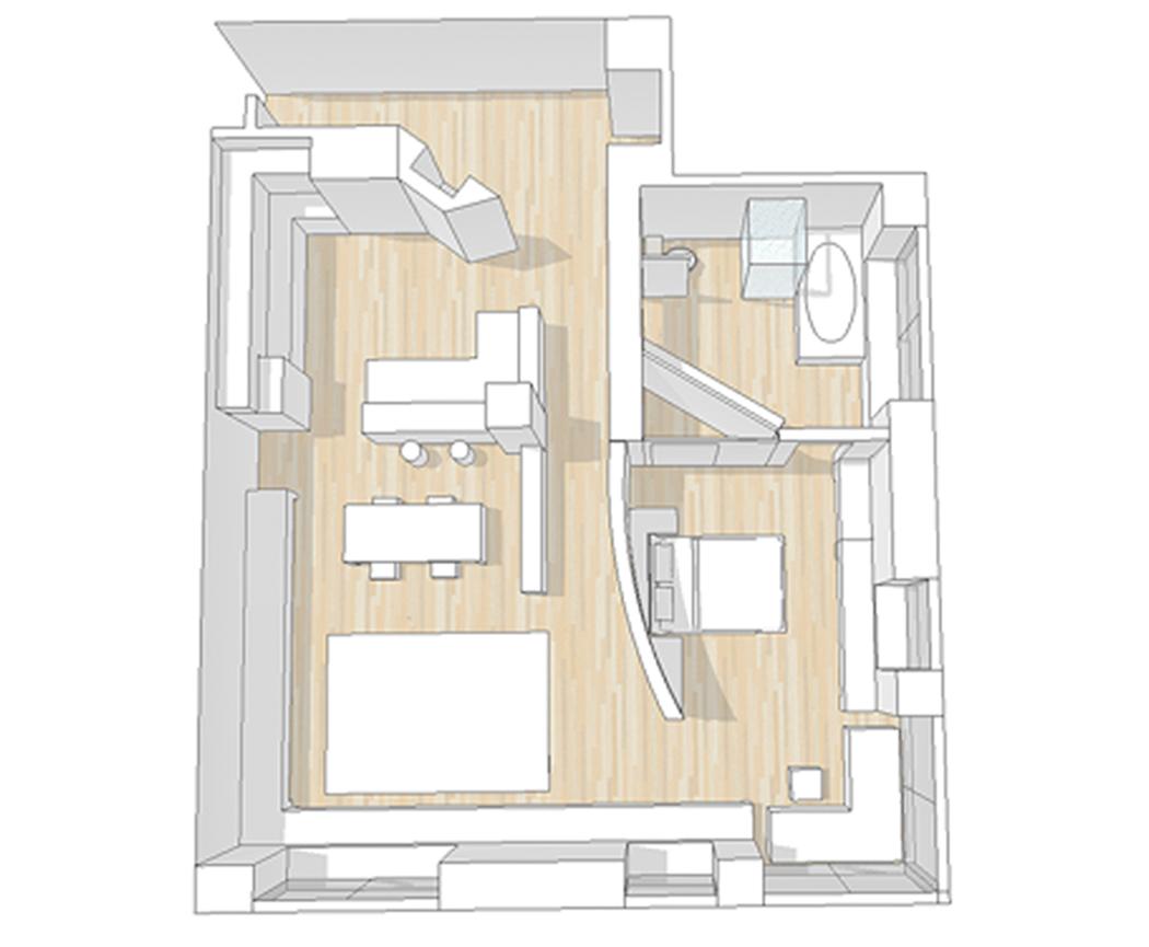 mus-tower-plan-skt2.jpg