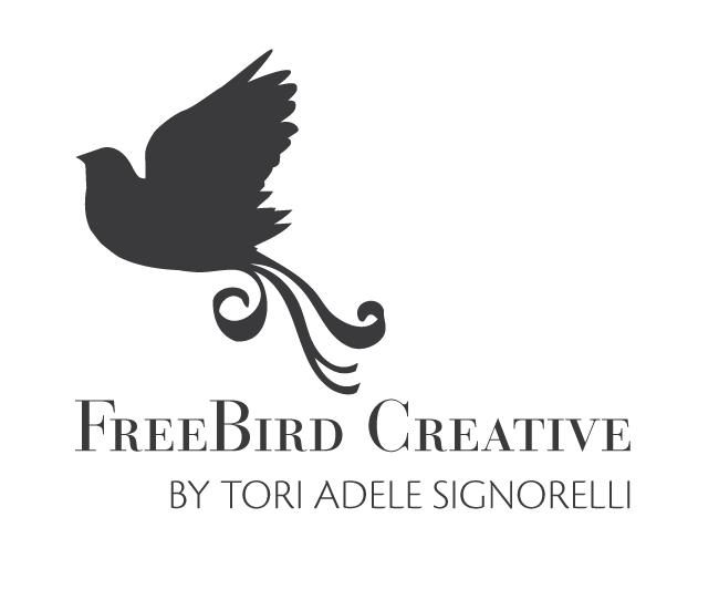 FREEBIRD-TORI-ADELE-SIGNORELLI-LOGO-Dark-Grey--SQopz-2.png