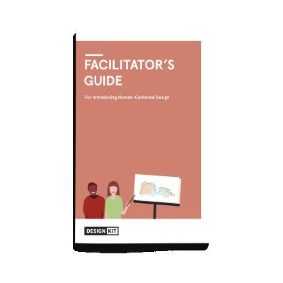 Facilitator's_Guide_Thumbnail_300-01.png