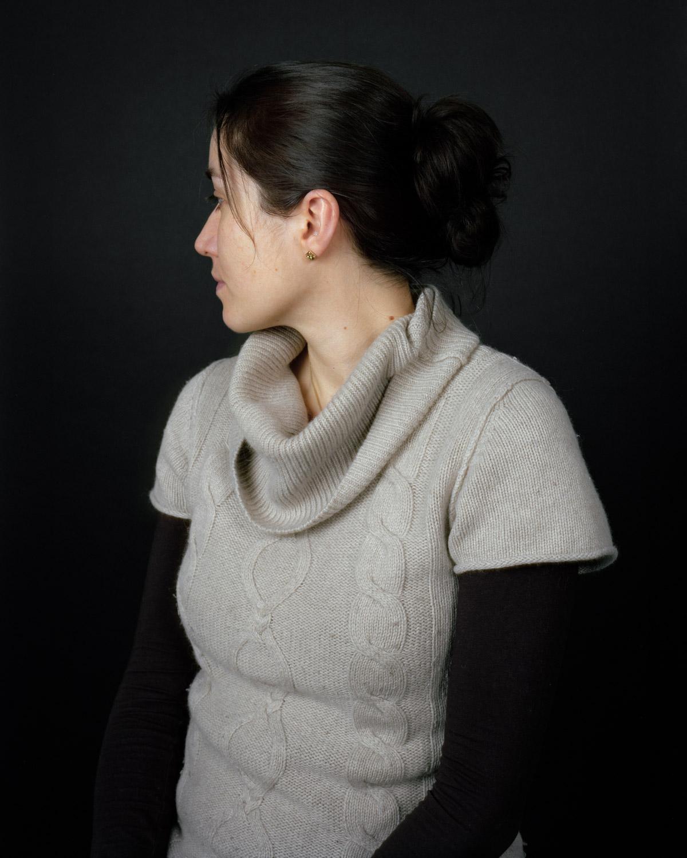 Rosy, 2010