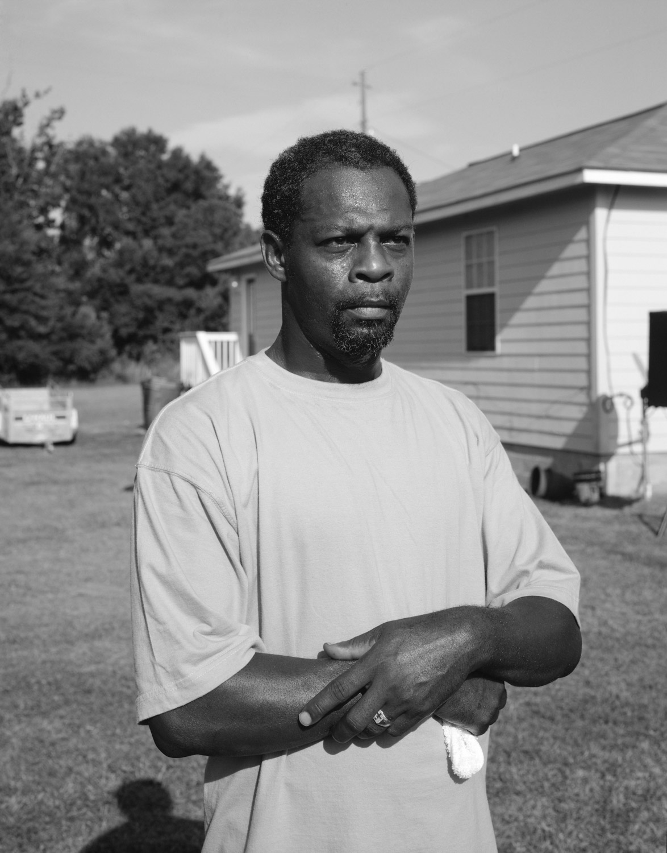 Montgomery, Alabama, 2009