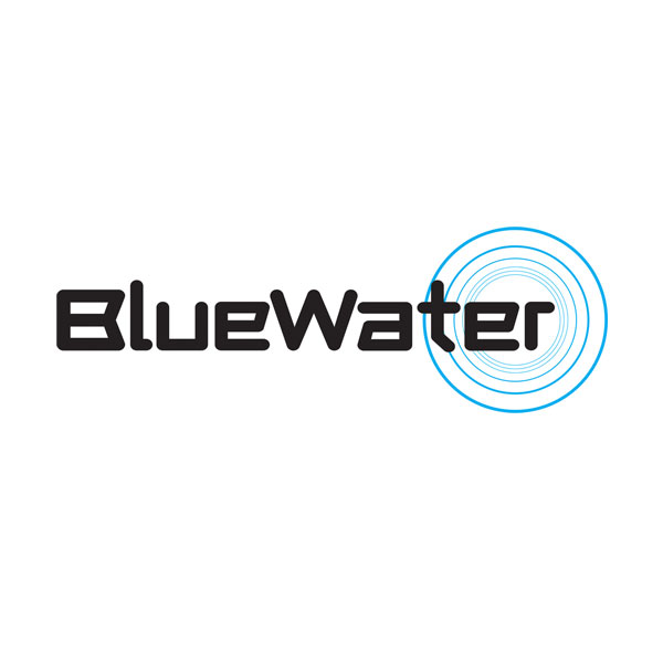 bluewater-logo2.jpg