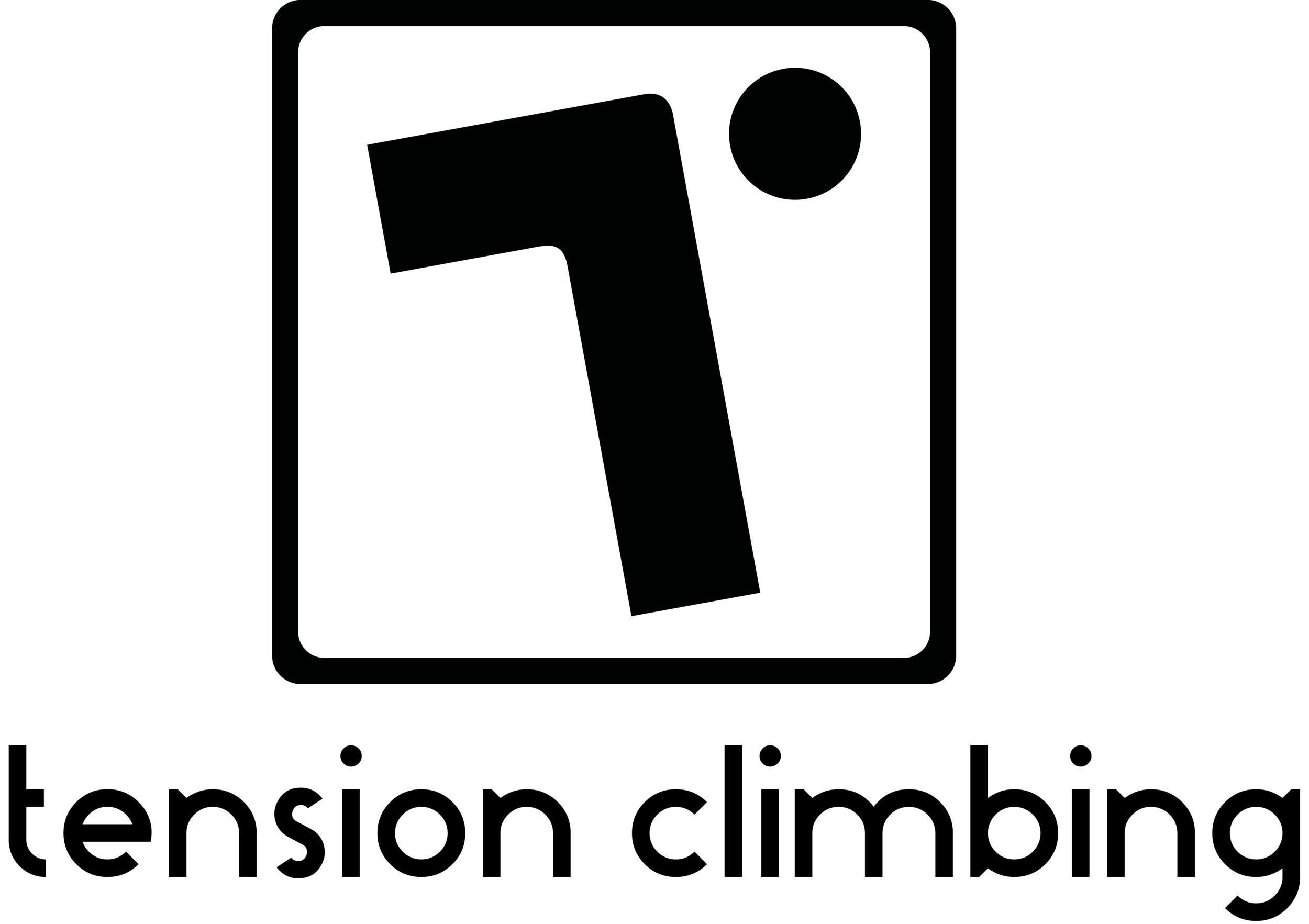 Logo+B.jpg