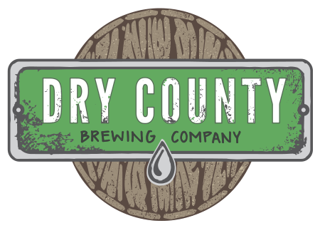 Dry County logo.png