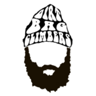 Dirtbag Climber Logo.png