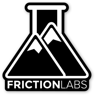 Friction Labs Logo_grande.png