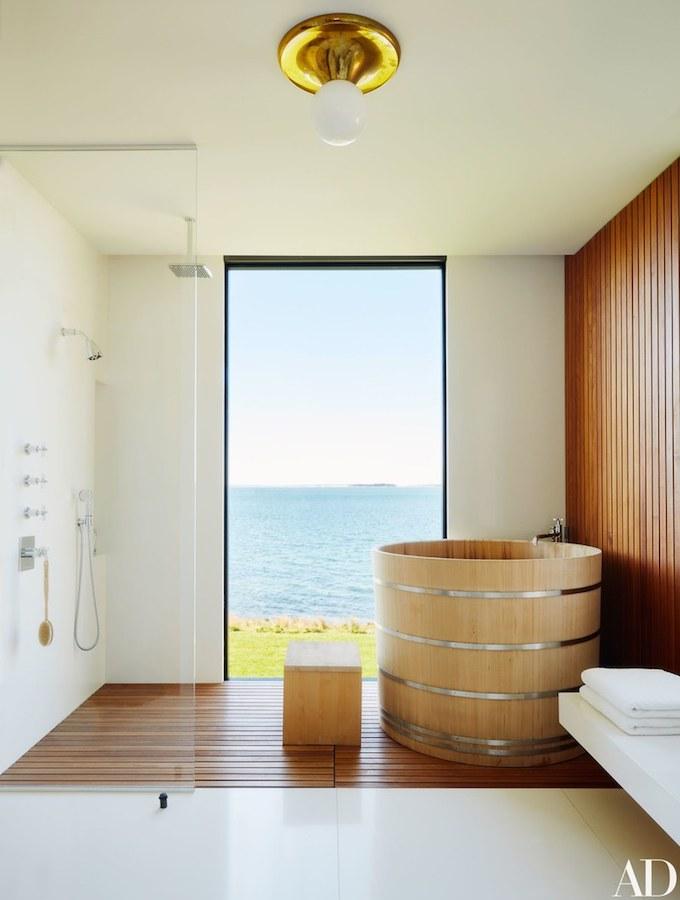 0217-lyor-cohen-hamptons-beach-house-8.jpg