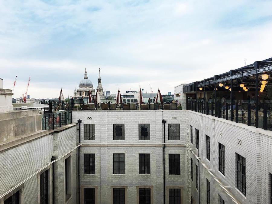 the-ned-hotel-club-london-england-27.jpg
