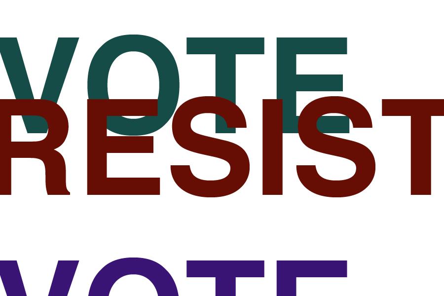 VOTE-RESIST-VOTE-.jpg