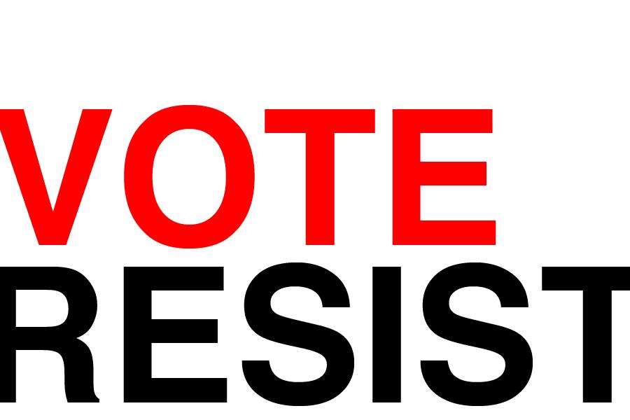 VOTE-RESIST.jpg