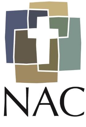 NAC Logo 3.jpg