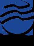 onset-logo-1.png