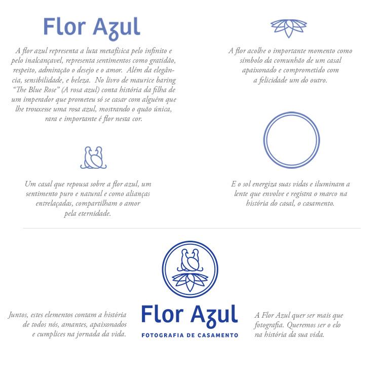 logo_historia2.jpg