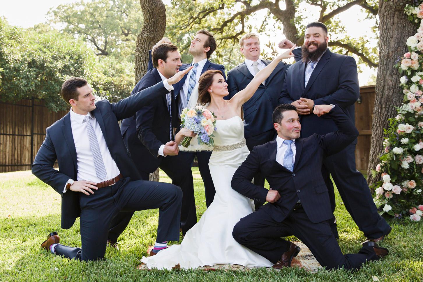 Bridal-Party-30.jpg