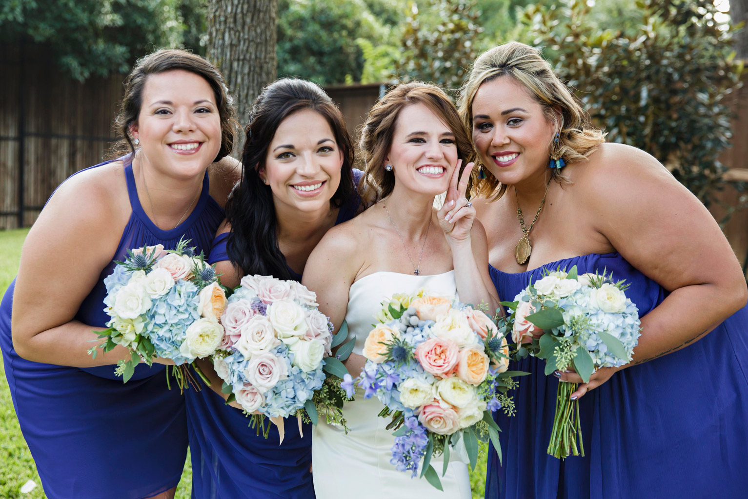 Bridal-Party-41.jpg