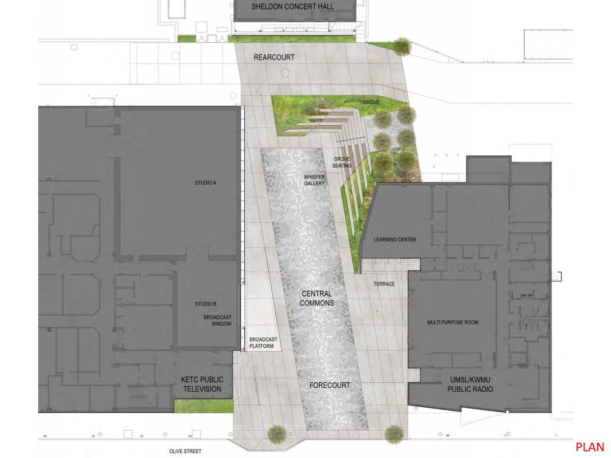 PMC site plan.jpg