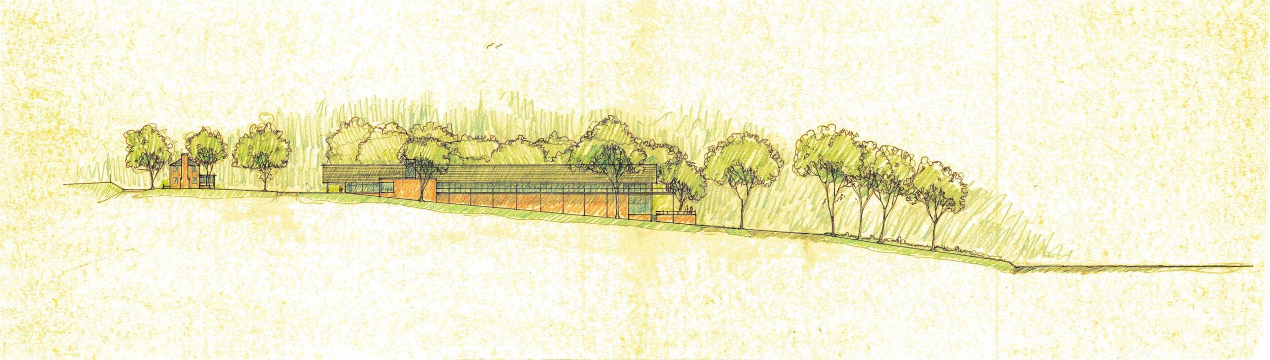 Bill's Sketch-elevation.jpg