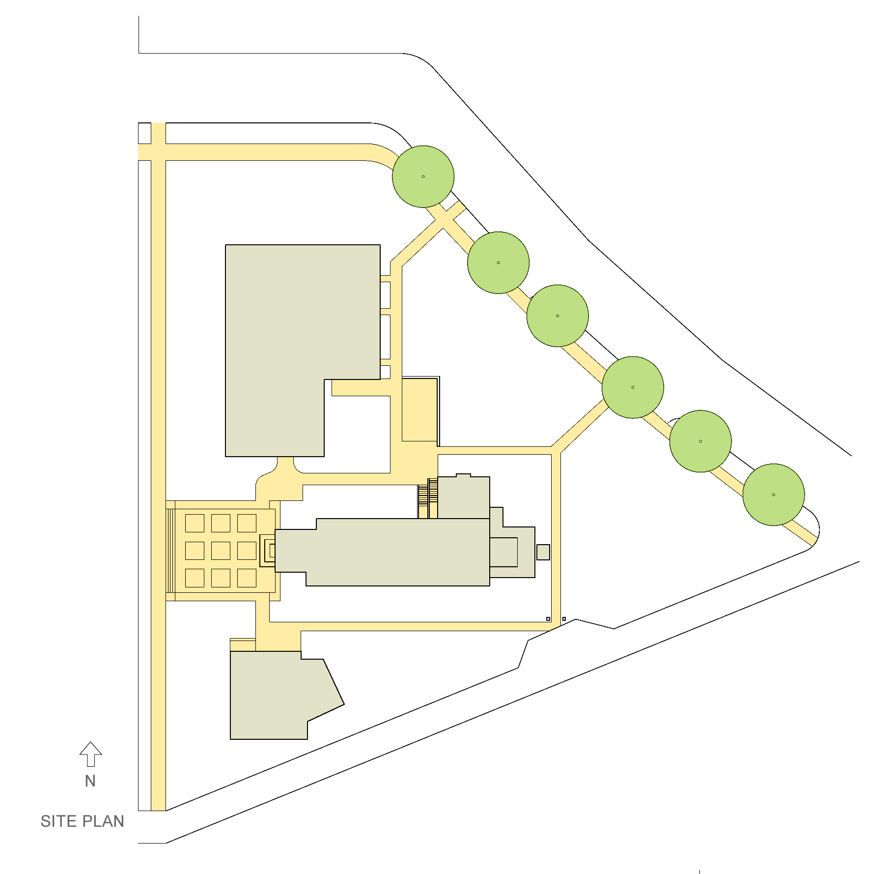 site plan copy.jpg
