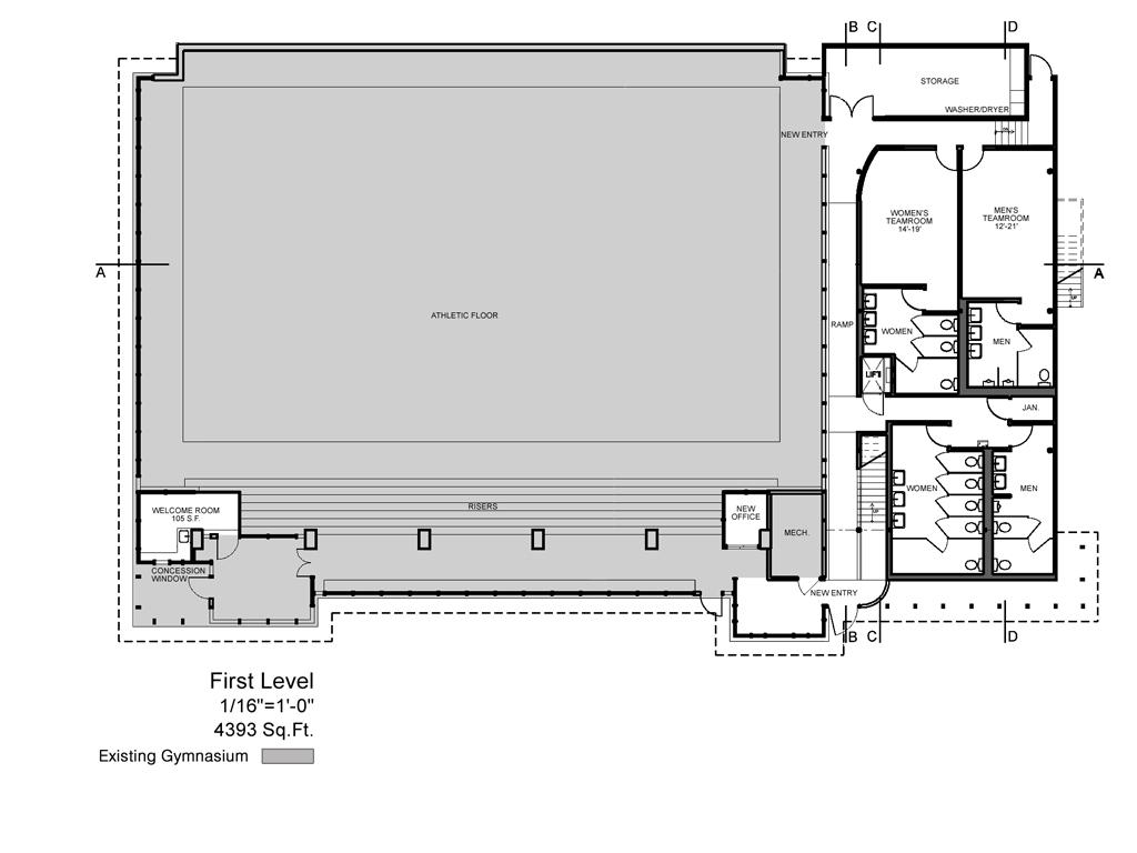 34 gym-plan-1.jpg