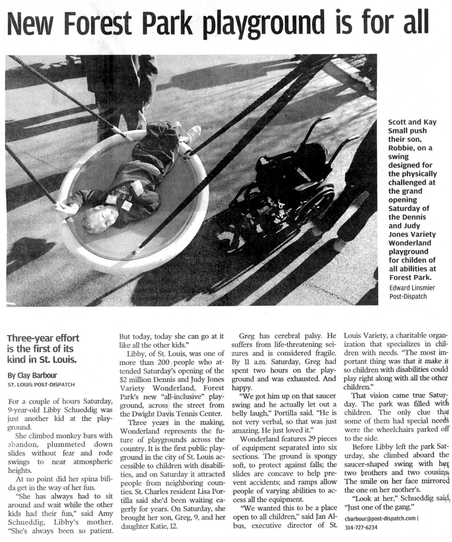 Newspaper copy.jpg