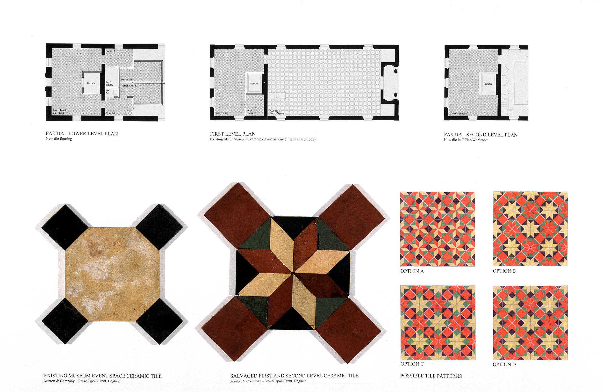 tile board copy_cropped.jpg