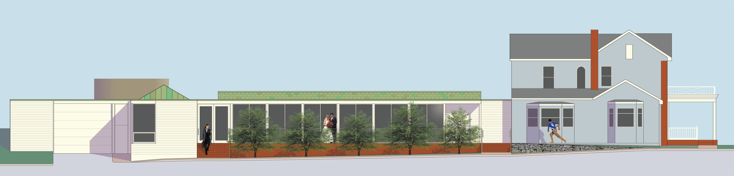 elevation rendering copy.jpg