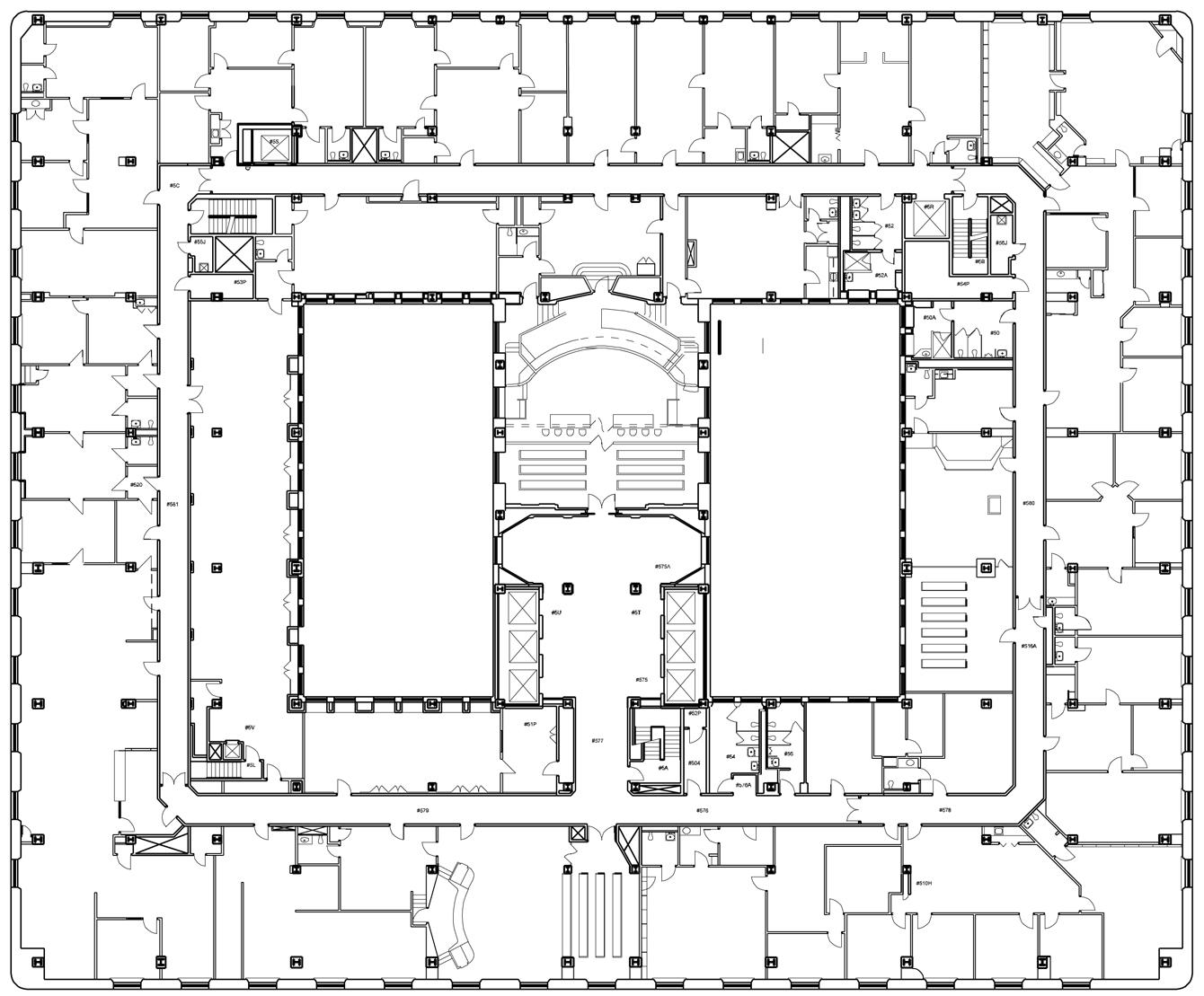 fifth floor courtroom copy.jpg