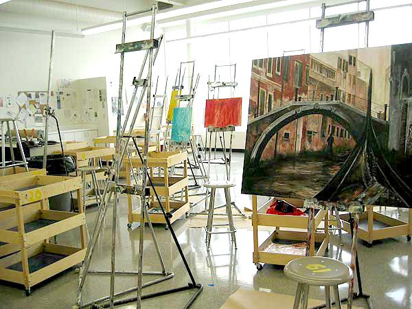 painting.jpeg