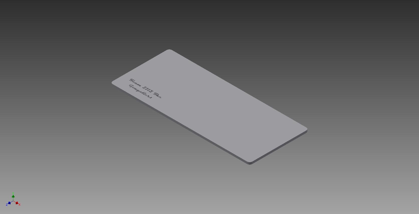 Electronics Base Plate.jpg