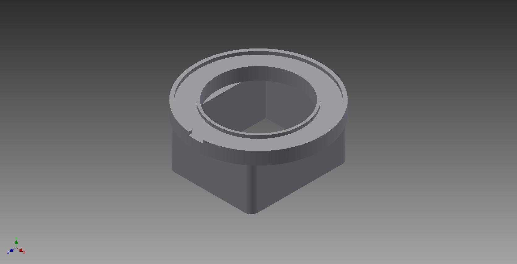 LED Ring Holder No Base.jpg