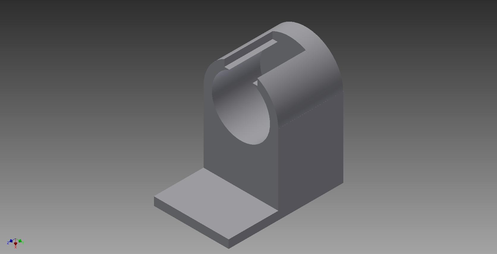 Potentiometer Holder.jpg