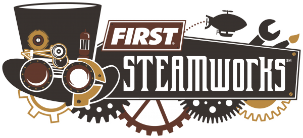 FIRST-STEAMWORKS-RGB-h-600x275.png