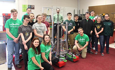 GLO- The Gongoliers Robotics Team ws.jpg