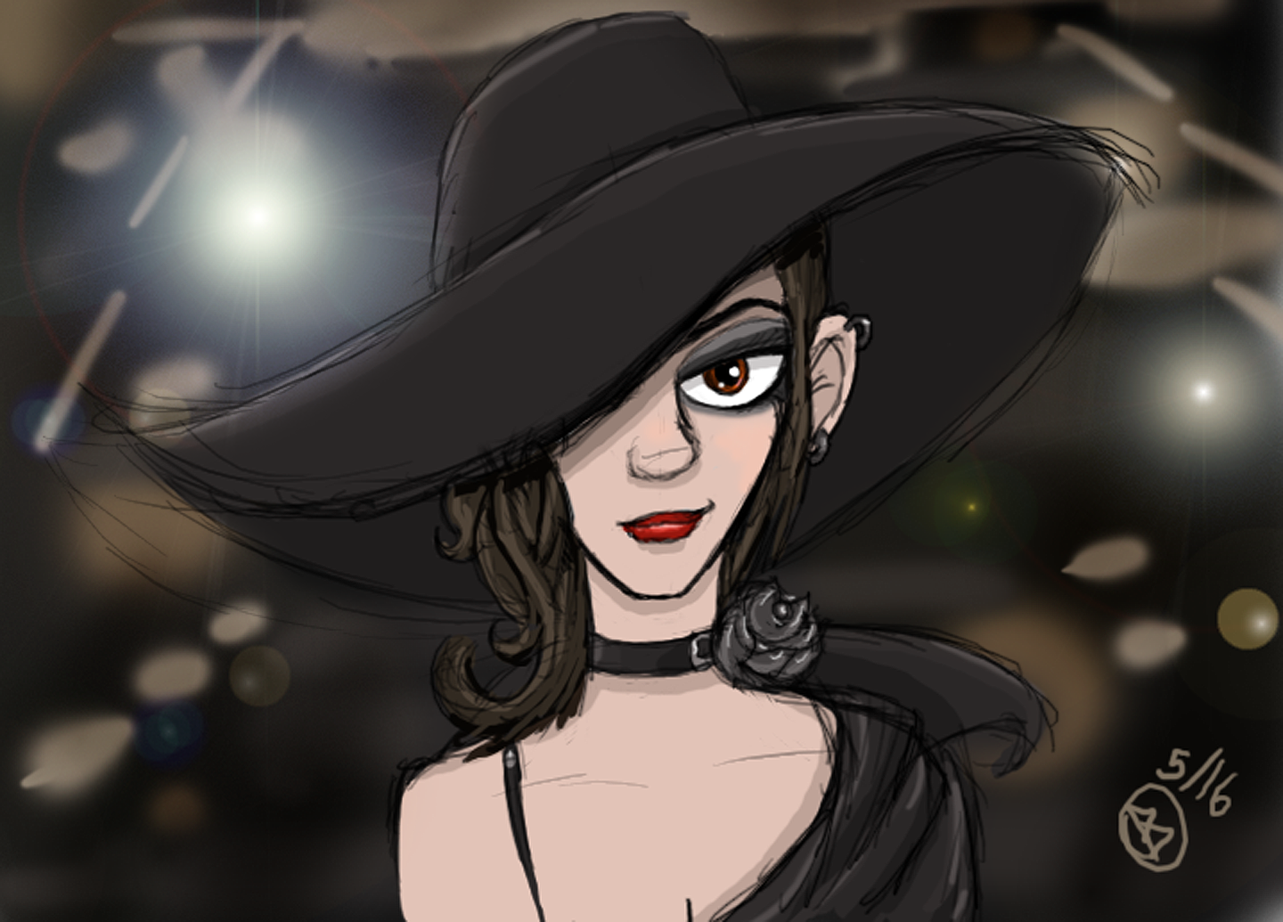 FionaHat1web.png