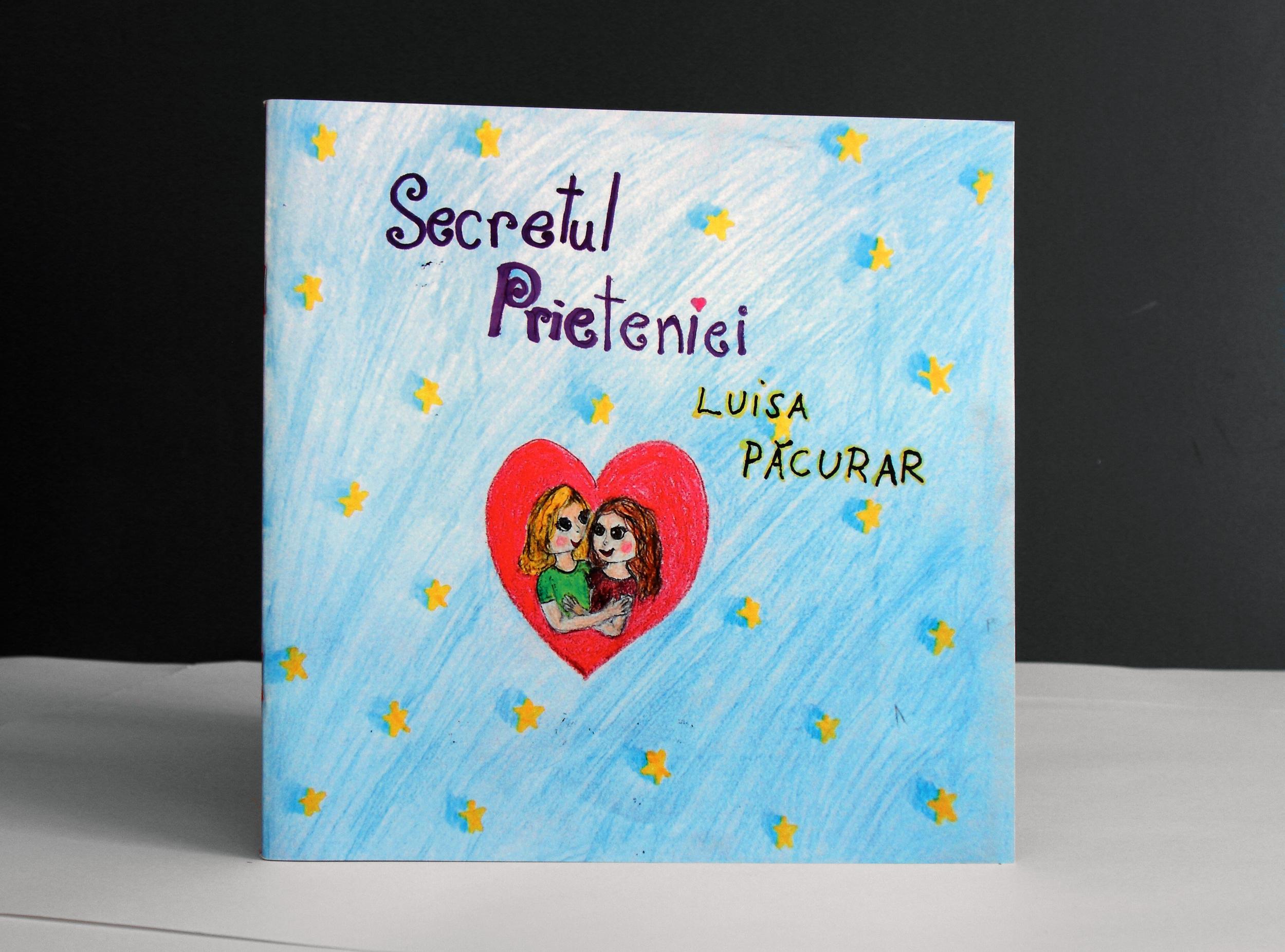 2015_secretul prieteniei_luisa pacurar 01.JPG