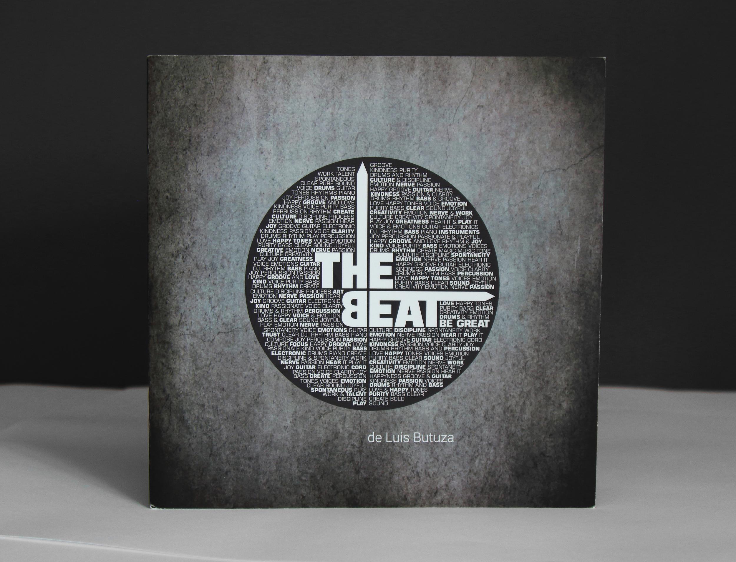 2015_the beat_luis butuza 01.JPG