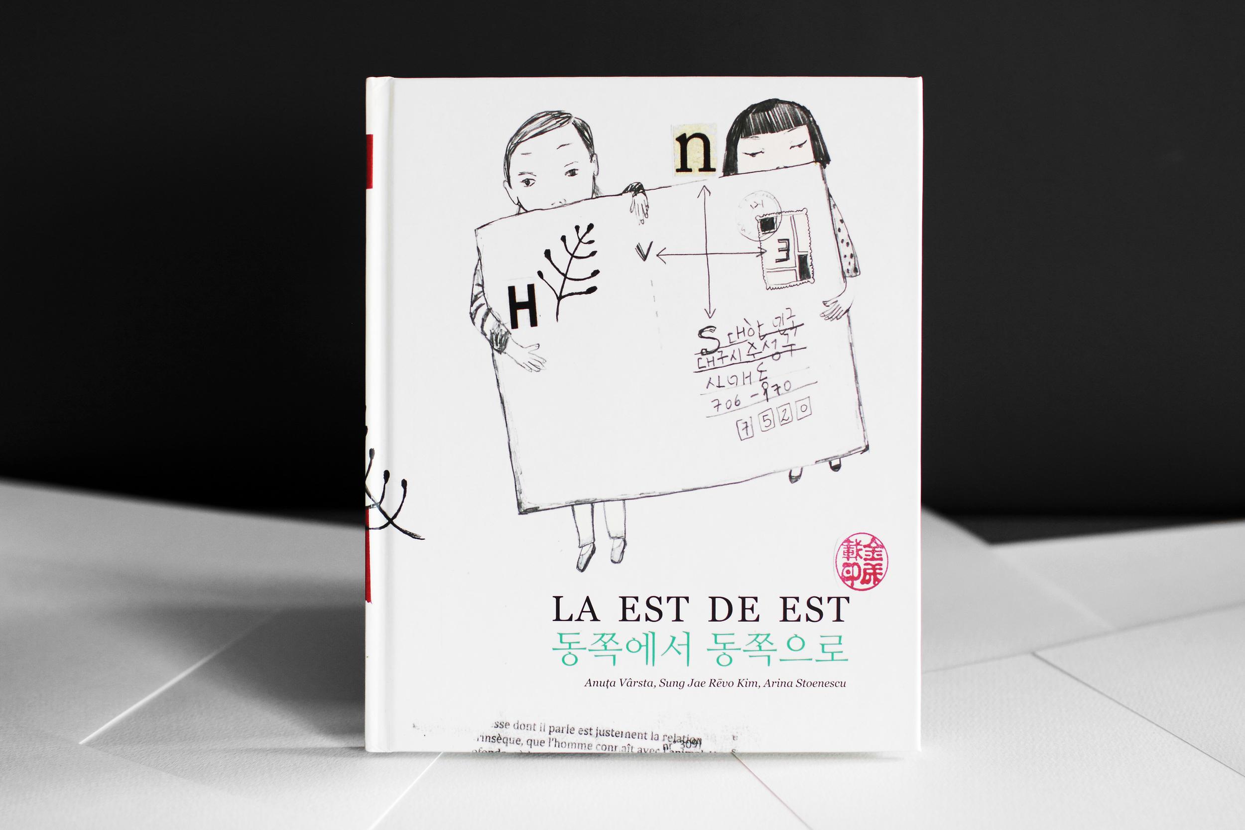 Lukame Enfant en Bas /Âge B/éb/é Enfants Filles Rayure No/ël Dessin Anim/é Cerf Princesse Robe Tenues