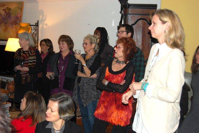 Salon4JudyChicago_1.jpg