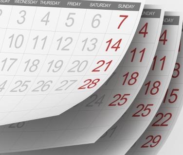 iStock_calendar sheets_000009538910XSmall.jpg