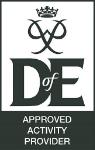 DofE-AAP-logo.jpg