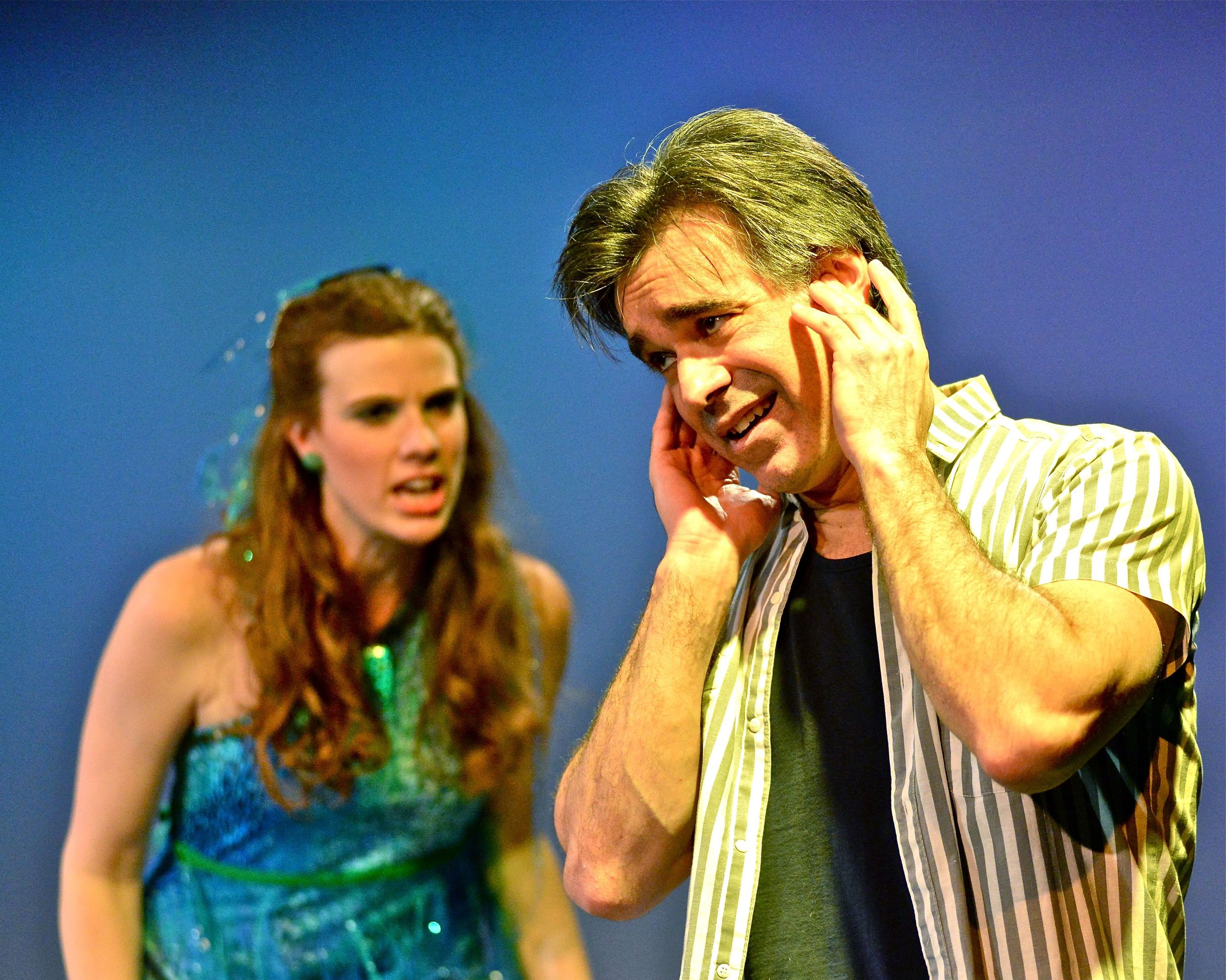 Sirens_March12_Rehearsal - 05.jpg